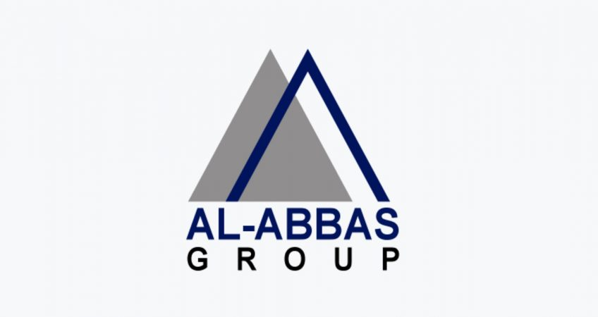 Abbas Group 80