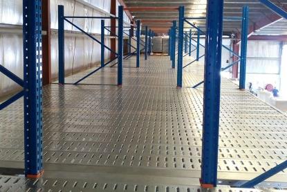 Rack-Support-Platform-4