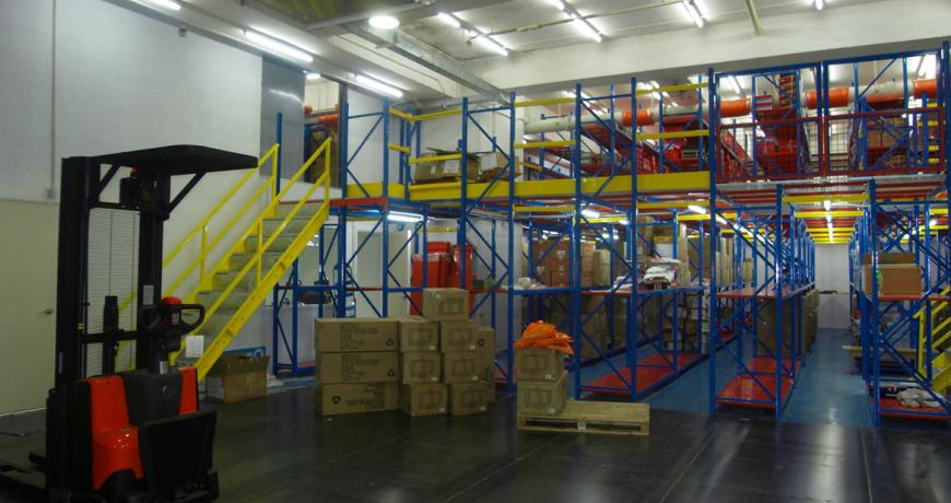 Rack-Support-Platform-5
