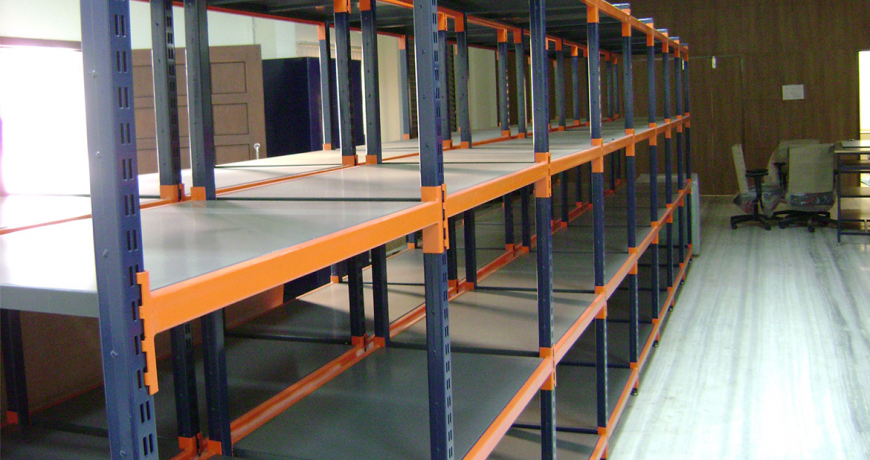 long-span-shelving-2