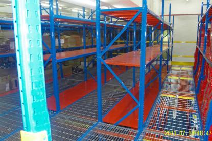 long-span-shelving-5